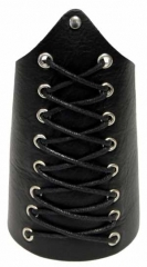 Armband Uni 12cm zum Schnüren