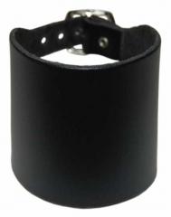 Armband Uni 18cm