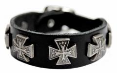 Armband Eisernes Kreuz