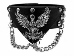 Armband Adler