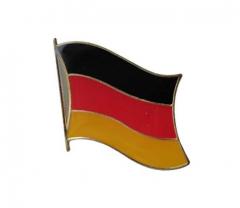Anstecker Deutschland
