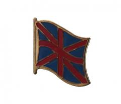 Anstecker Großbritannien