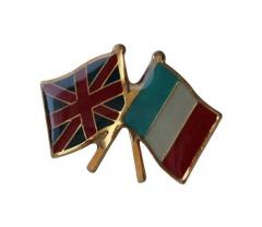 Anstecker Großbritannien Frankreich