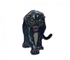 Anstecker Panther