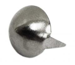Rundkopfnieten Ziernieten 10 mm