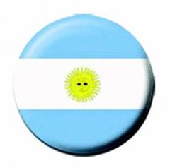 Anstecker Argentinien