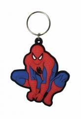 Spiderman Schlüsselanhänger