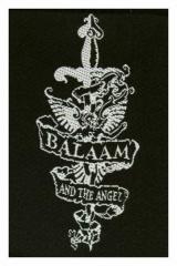 Patch Balaam