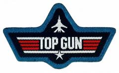 Aufnäher Top Gun