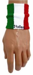 Sweatband Italy