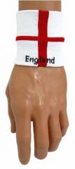 Schweißband England
