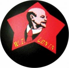 Lenin Anstecker