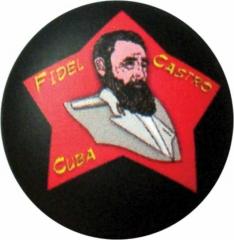 Anstecker Fidel Castro