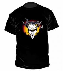 Venom Legions T Shirt