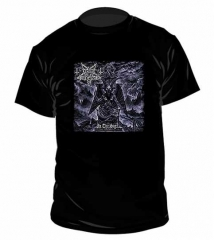 Dark Funeral In The Sign T Shirt