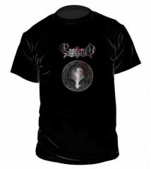 Ensiferum Blood Is The Price Of Glory T Shirt
