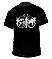 Marduk Legion T Shirt