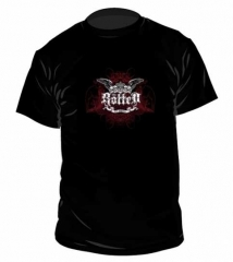 The Rotted Crest T-Shirt