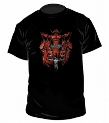 Angelcorpse Christhammer T Shirt