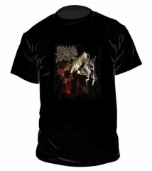 Morbid Angel Illud Divinum Insanum T Shirt