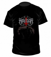 Marduk Those of the Unlight T Shirt