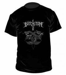 Diocletian Decimator T Shirt