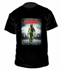 Internal Bleeding Atrocity T Shirt