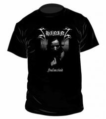 Shining Halmstad T Shirt