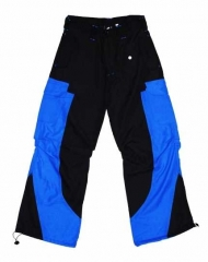 Clubstyle Hose Blau