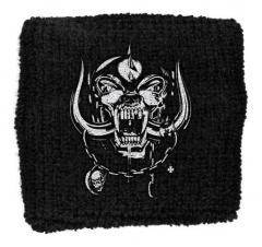 Motörhead Warpig Merchandise Schweißband